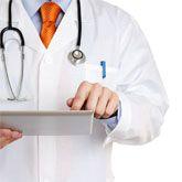 Incidência aumentada de câncer de rim