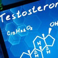 EUA restringe o uso de testosterona a homens com hipogonadismo