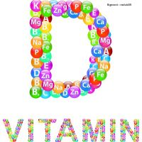 Vitamina D em pacientes urológicos